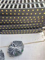 桥式塑料拖链雷竞技官网手机版下载经济耐用型