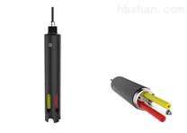 NHNG-9010电极法在线氨氮传感仪器