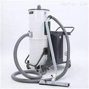 地坪打磨除塵器