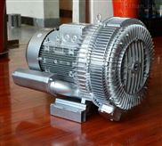 医院污水分类处理设备双叶轮高压鼓风机
