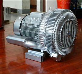 江苏全风强力吸料漩涡气泵现货厂家