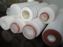 水处理大流量PALL颇尔保安过滤器水滤芯