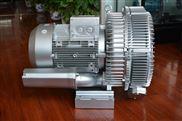屠宰污水处理设备高压鼓风机