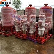 ZW-1-X-10-立式消防增压稳压供水设备