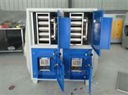 成都低温等离子废气处理设备