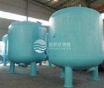 碳鋼活性炭過濾器