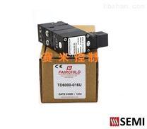电气转换器TD6000-401/02/03/04/05/06U