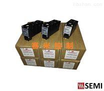 電氣轉換器TACI/FI/EI6000