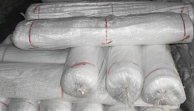 8*8管道防腐包扎玻璃纤维布供应商