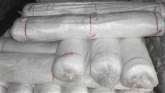 热气管道防腐玻璃丝布用途