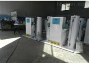 二氧化氯發生器廠家可定製加工