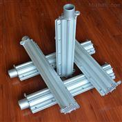 AL-1000mm精密铝合金吹水吹干风刀