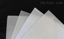 板框压滤机涤纶滤布