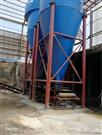 高效湍流喷淋洗涤塔