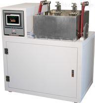 HY-762D  成品鞋防水耐曲折試驗機