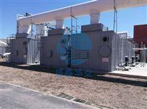 制药厂废气处理设备  一体化生物滤池除臭