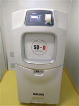 醫用H2O2消毒櫃立式全自動低溫等離子滅菌器