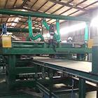 hc-20190701供应保温材料设备 岩棉生产线成套设备