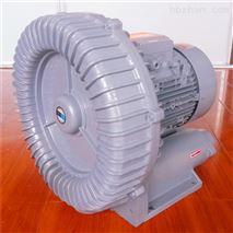 RB-077H全風耐高溫環形鼓風機
