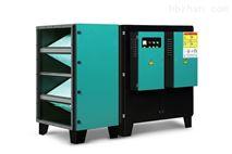 厂家直销河北废气处理设备废气 处理效率高