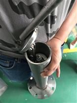 鋼廠單流體高爐噴槍 噴槍批發