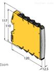 IMX12-AI01-2I-2IU-H0/24VDTURCK隔离转换器,图尔克隔离栅测试