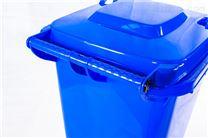 筠连县分类垃圾桶价格