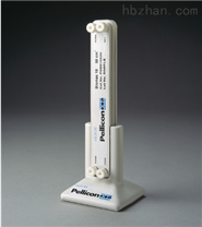 Millipore密理博Pellicon XL切向流超滤膜包