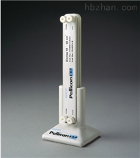 PXB030A50MILLIPORE Pellicon XL超滤膜包Biomax 30k