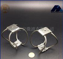 西安宏安舰载电子设备防震-GR4-6.7D隔振器
