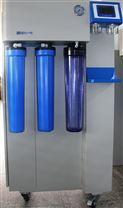 北京曆元實驗室超純水器