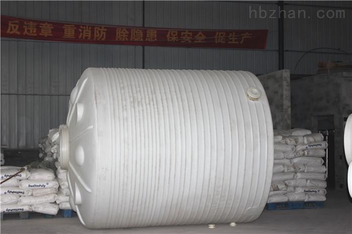 10T化工水箱价格