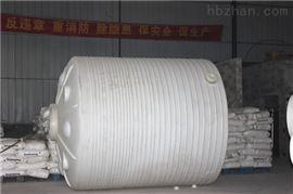 30T30T化工水箱工厂