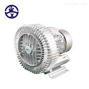 輸送物料專用全風高壓風機