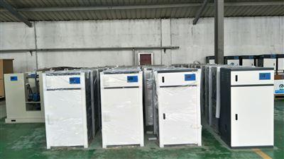 RCB2阿里地區小型醫療污水處理設備怎么選型