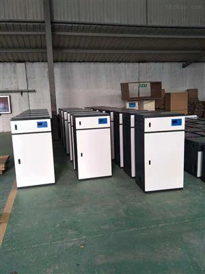 RC云南开远市口腔污水处理设备