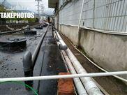 福州市醫院一體化汙水處理betway必威手機版官網提標改造工程
