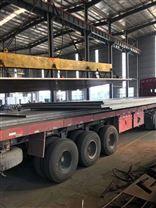 无锡15CrMo合金钢板现货供应