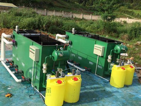 肇庆标准型二氧化氯发生器山东全伟环保