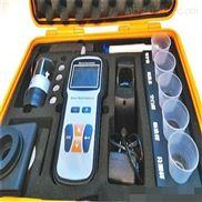 在線水質硬度分析儀