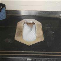 移动厕所用不锈钢厕具 环保卫浴洁具