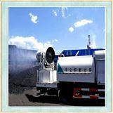 牡丹江市混凝土製品廠車載噴霧機租賃出租
