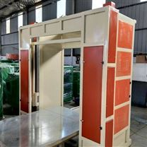 水泥发泡板造型切割设备厂
