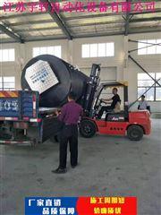 韶关一体化预制泵站供应厂家