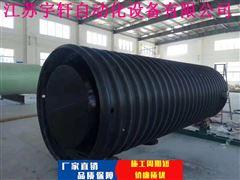 北京专业一体化提升泵站制造厂家