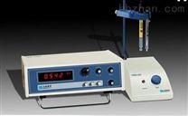 在線式二氧化氯分析儀