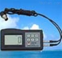 TM-8812超聲測厚儀