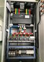 供應PLC控製櫃,顯示加控製加運行一整套