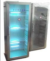 戊二醛消毒柜(200L)库号:M402526