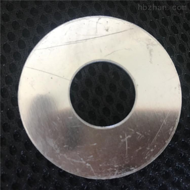 上海铝垫片铝垫圈铝密封垫
